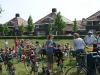 20110426_zonzeel_sponsorloop_001
