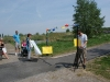 20110426_zonzeel_sponsorloop_002