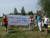 20110426_zonzeel_sponsorloop_003