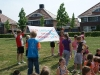 20110426_zonzeel_sponsorloop_004