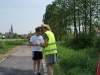20110426_zonzeel_sponsorloop_006