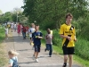 20110426_zonzeel_sponsorloop_010