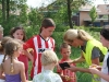 20110426_zonzeel_sponsorloop_012