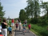20110426_zonzeel_sponsorloop_013