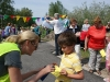 20110426_zonzeel_sponsorloop_015