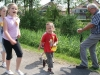 20110426_zonzeel_sponsorloop_021