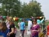 20110426_zonzeel_sponsorloop_022