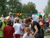 20110426_zonzeel_sponsorloop_024
