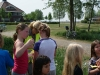 20110426_zonzeel_sponsorloop_026
