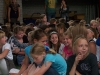 20110517_overhandiging_check_sponsorloop_boomgaardshoek_03