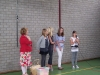 20110517_overhandiging_check_sponsorloop_boomgaardshoek_06