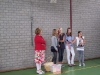 20110517_overhandiging_check_sponsorloop_boomgaardshoek_07