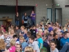 20110517_overhandiging_check_sponsorloop_boomgaardshoek_08