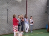 20110517_overhandiging_check_sponsorloop_boomgaardshoek_09