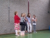 20110517_overhandiging_check_sponsorloop_boomgaardshoek_10