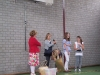 20110517_overhandiging_check_sponsorloop_boomgaardshoek_11