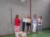 20110517_overhandiging_check_sponsorloop_boomgaardshoek_12