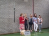 20110517_overhandiging_check_sponsorloop_boomgaardshoek_14