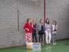 20110517_overhandiging_check_sponsorloop_boomgaardshoek_15