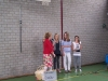 20110517_overhandiging_check_sponsorloop_boomgaardshoek_17