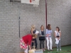 20110517_overhandiging_check_sponsorloop_boomgaardshoek_18