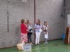 20110517_overhandiging_check_sponsorloop_boomgaardshoek_19