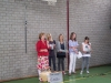 20110517_overhandiging_check_sponsorloop_boomgaardshoek_20