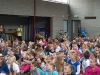 20110517_overhandiging_check_sponsorloop_boomgaardshoek_21