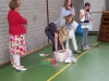 20110517_overhandiging_check_sponsorloop_boomgaardshoek_23