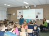 20121122_presentatie_dongemond_college_made_01