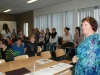 20121122_presentatie_dongemond_college_made_03
